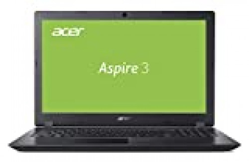 Bester 400€ Gaming Laptop